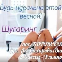 sYDRWF_YCz0.jpg