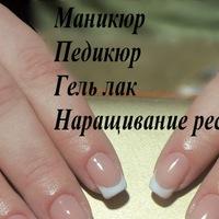 vpUOYz_pkow.jpg