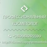 okW4b9oc220.jpg