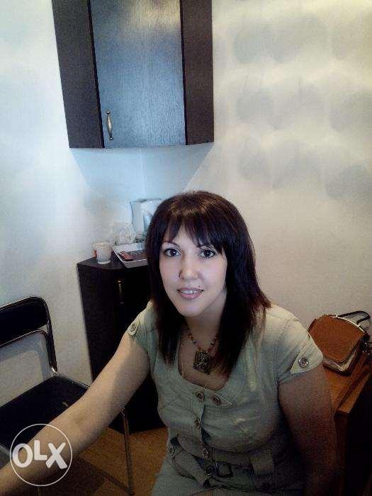 250709758_1_1000x700_administrator-salona-krasoty-zhitomir.jpg