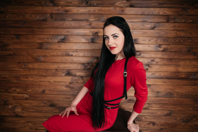 Viktoriya_Gurkovskaya-19_1.jpg